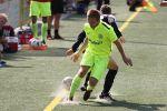 dsc_wanne-vs-sportfreunde_wanne-eickel-01