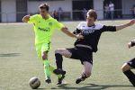 dsc_wanne-vs-sportfreunde_wanne-eickel-03