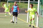 dsc_wanne-vs-sportfreunde_wanne-eickel-04