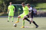 dsc_wanne-vs-sportfreunde_wanne-eickel-08