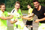 dsc_wanne-vs-sportfreunde_wanne-eickel-10