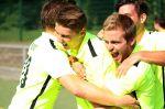 dsc_wanne-vs-sportfreunde_wanne-eickel-11