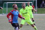 dsc_wanne-vs-sportfreunde_wanne-eickel-15