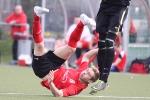 falkenhorst-vs-sportfreunde-wanne-01