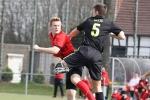 falkenhorst-vs-sportfreunde-wanne-02