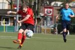 falkenhorst-vs-sportfreunde-wanne-03