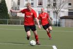 falkenhorst-vs-sportfreunde-wanne-04