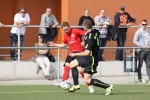 falkenhorst-vs-sportfreunde-wanne-05