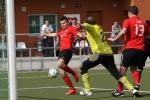 falkenhorst-vs-sportfreunde-wanne-06