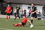 falkenhorst-vs-sportfreunde-wanne-07