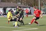 falkenhorst-vs-sportfreunde-wanne-08
