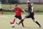 falkenhorst-vs-sportfreunde-wanne-09