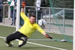 falkenhorst-vs-sportfreunde-wanne-10
