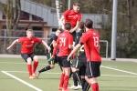 falkenhorst-vs-sportfreunde-wanne-11