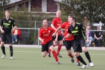 falkenhorst-vs-sportfreunde-wanne-12