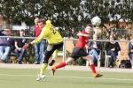 falkenhorst-vs-sportfreunde-wanne-13