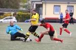 herne-sued-vs-sportfreunde-wanne-01