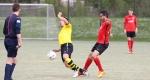 herne-sued-vs-sportfreunde-wanne-02