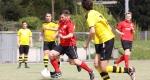 herne-sued-vs-sportfreunde-wanne-03