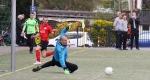 herne-sued-vs-sportfreunde-wanne-04