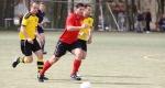 herne-sued-vs-sportfreunde-wanne-05