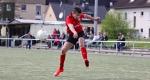 herne-sued-vs-sportfreunde-wanne-07