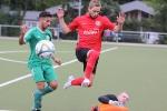 marokko_herne_vs_sportfreunde_wanne-eickel_03