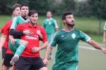 marokko_herne_vs_sportfreunde_wanne-eickel_06