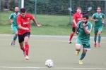 marokko_herne_vs_sportfreunde_wanne-eickel_07