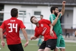 marokko_herne_vs_sportfreunde_wanne-eickel_08