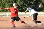 rasensport_wanne-vs-sportfreunde_wanne-04