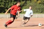 rasensport_wanne-vs-sportfreunde_wanne-06