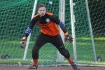 rasensport_wanne-vs-sportfreunde_wanne-08