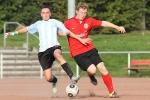 rasensport_wanne-vs-sportfreunde_wanne-09