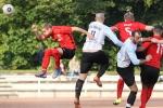 rasensport_wanne-vs-sportfreunde_wanne-10