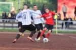 rasensport_wanne-vs-sportfreunde_wanne-11
