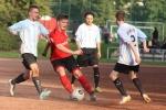 rasensport_wanne-vs-sportfreunde_wanne-12