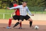 rasensport_wanne-vs-sportfreunde_wanne-13