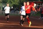 rasensport_wanne-vs-sportfreunde_wanne-15