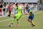 rotthausen_vs_wanne-eickel_10