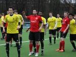 sportfreunde-vs-dsc-wanne02