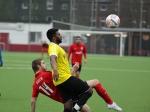 sportfreunde-vs-dsc-wanne05