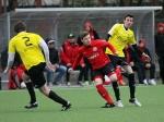 sportfreunde-vs-dsc-wanne07