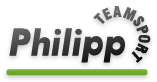 teamsport-philipp-02