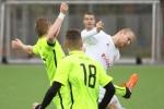 sportfreunde-wanne-vs-vfb-boernig-03