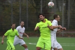 sportfreunde-wanne-vs-vfb-boernig-04