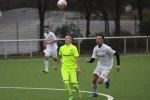 sportfreunde-wanne-vs-vfb-boernig-06