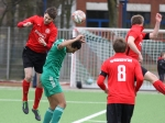 sportfreunde-wanne-vs-marokko-01