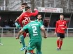 sportfreunde-wanne-vs-marokko-02