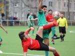 sportfreunde-wanne-vs-marokko-03